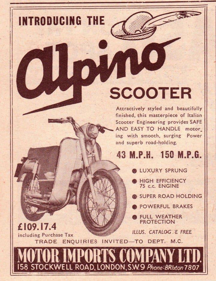 Alpino-1957-Motor-Imports