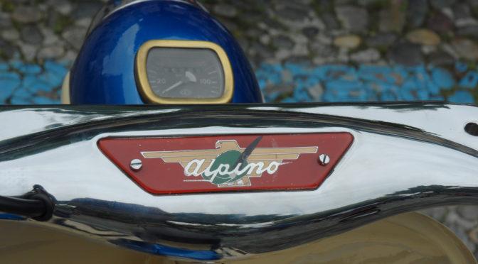 Stradella Moto Storiche