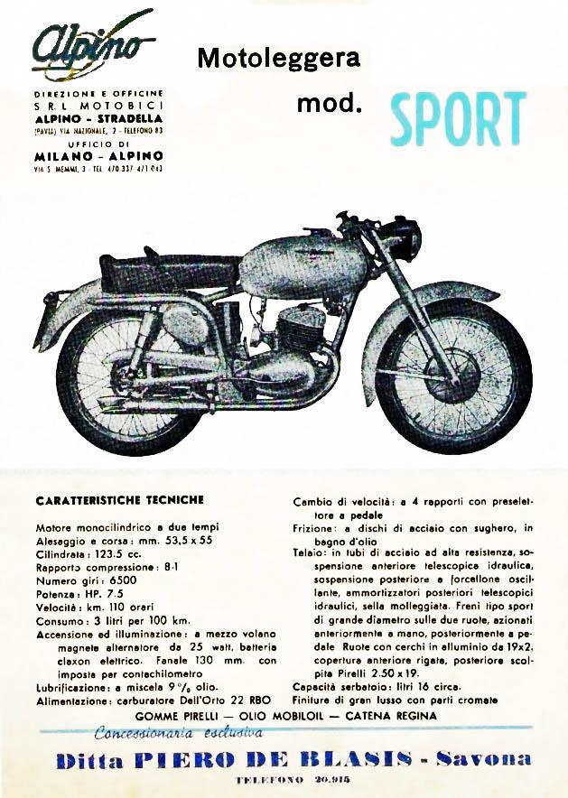 Alpino1954125Sport_edited-2.jpg